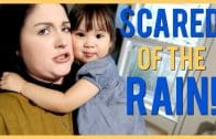 BABY-IS-SCARED-OF-THE-RAIN-attachment