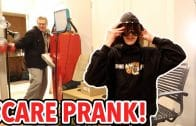 CRAZY-SCARE-PRANK-ON-MY-UNCLE-attachment