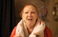 Dyeing-My-Grandmom39s-Hair-Red-attachment