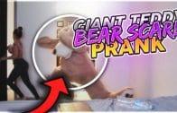 GIANT-TEDDY-BEAR-SCARE-PRANK-ON-GIRLFRIEND-attachment