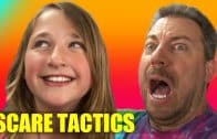 Girls-Prank-Their-Dad-Leaking-Ceiling-and-Scare-Tactics-Epic-Fail-attachment