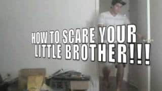 HOW-TO-SCARE-YOUR-LITTLE-BROTHER