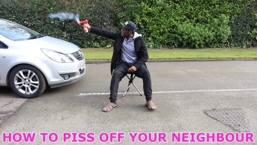 How-To-Piss-Off-Your-Neighbour