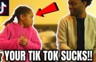 I-TOLD-MY-NIECE-HER-TIK-TOK-SUCKS-SHE-THREATENED-MEHILARIOUS-attachment