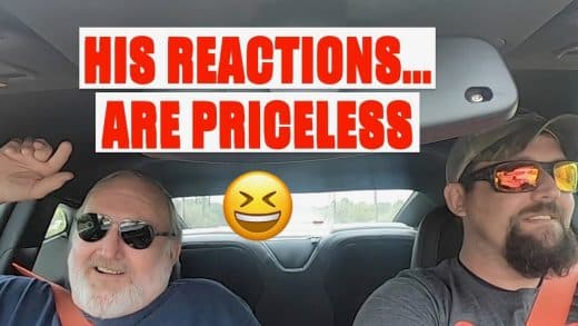 I-about-scare-the-piss-out-of-my-Father-His-reactions-are-priceless