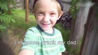 I39m-gonna-prank-my-dad