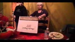 Jackass-Scaring-Grandma-3.mov