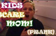 KIDS-SCARE-MOM-PRANK-attachment