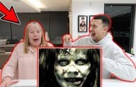 MY-GRANDMA-REACTS-TO-JUMP-SCARE-VIDEOS-HILARIOUS-REACTION-attachment