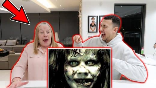 MY-GRANDMA-REACTS-TO-JUMP-SCARE-VIDEOS-HILARIOUS-REACTION