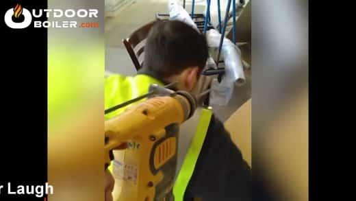 Men-At-Work-PRANKS