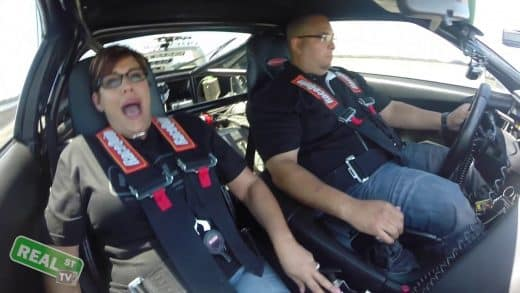 Mom-goes-for-ride-in-1500HP-Supra-Real-Street-Performance