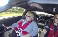 Mom-rides-a-1500hp-Corvette-Twin-turbo-Scare-cam-attachment
