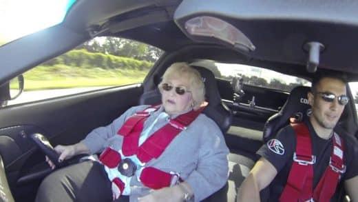 Mom-rides-a-1500hp-Corvette-Twin-turbo-Scare-cam