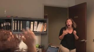 Office-Jump-Scares-Are-The-Perfect-Halloween-Prank