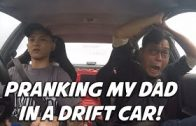 PRANKING-MY-DAD-IN-A-DRIFT-CAR-Shawn-Lee-attachment