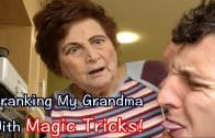 PRANKING-MY-GRANDMA-WITH-MAGIC-TRICKS-attachment
