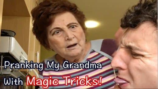 PRANKING-MY-GRANDMA-WITH-MAGIC-TRICKS
