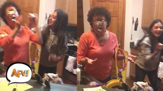 Pranks-on-Mom-AFV-Funniest-Videos-2018