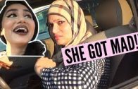 SCARE-PRANK-ON-MY-FUNNY-BROWN-MOM-attachment