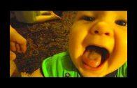 SCARED-BABY-BOY-attachment