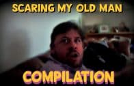 SCARING-MY-DAD-PRANK-COMPILATION-attachment
