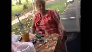 Scare-Cam-on-GrandmaVine