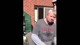 Scare-Dad-Prank-Viral-Video-UK