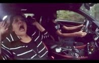 Scaring-My-Persian-Mom-With-A-470HP-Lexus-attachment