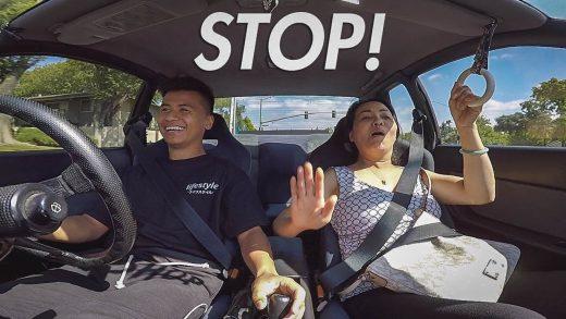 Scaring-my-Parents-in-my-R32-Skyline-GTR