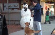 Scary-Snowman-Puppy-Dog-Hidden-Camera-Practical-Joke-Compilation-attachment