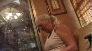 Triple-Scare-Prank-On-Mom