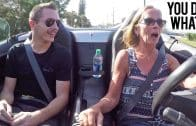 Turbo39d-my-Mom39s-Car-Her-Reaction-Was-Priceless-attachment
