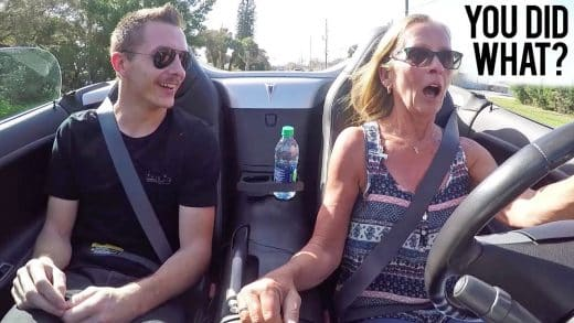 Turbo39d-my-Mom39s-Car-Her-Reaction-Was-Priceless