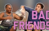 Ultimate-Bad-Friends-Best-of-the-Year-2017-FailArmy-attachment