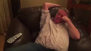 scare-prank-compilation-on-my-dad